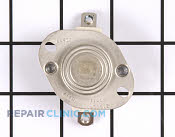 High Limit Thermostat - Part # 756342 Mfg Part # 82919