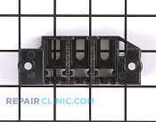 Terminal Block - Part # 527329 Mfg Part # 3397659