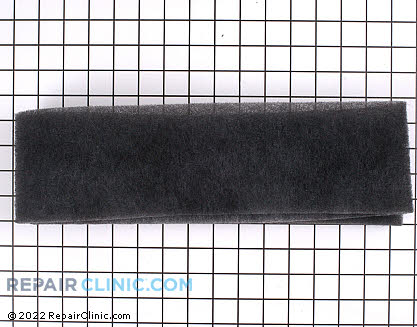 Water Evaporator Pad 4001            Main Product View