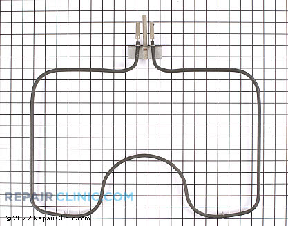 Bake Element (OEM)  5309950888