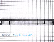 Grille, toe (18) - Part # 380144 Mfg Part # 10474901