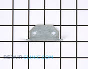 Latch - Part # 628243 Mfg Part # 5303289522