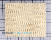 Water Evaporator Pad - Part # 916476 Mfg Part # G20-RPS