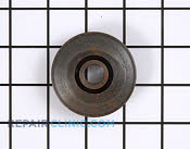 Pulley - Part # 641498 Mfg Part # 5308011285
