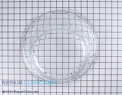 Glass Window (OEM)  131278800