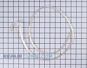 Switch hose - Part # 279762 Mfg Part # WH41X128