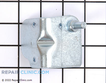 Bottom Hinge (OEM)  297132700