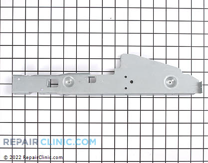 Bracket (OEM)  3807F684-51, 1543239