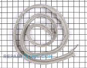 Gasket - Part # 497779 Mfg Part # 31715902