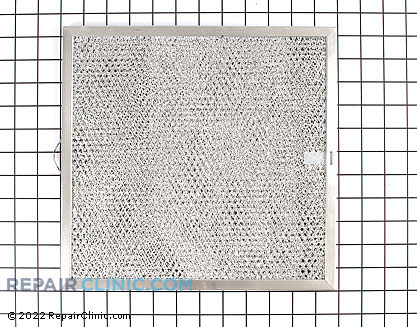 Charcoal Filter (OEM)  S99010317