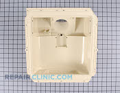 Dispenser Housing - Part # 773251 Mfg Part # WR17X10191
