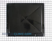 Door Liner - Part # 1542372 Mfg Part # 2402F273-19