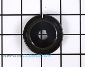 Knob Dial - Part # 509185 Mfg Part # 3204999