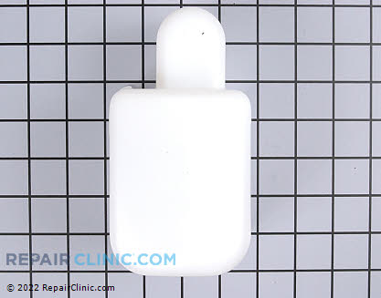 Light Lens Cover (OEM)  61003439 - $17.50