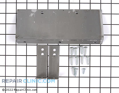 Mounting Bracket 66001431        Main Product View