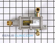 Oven Safety Valve - Part # 701721 Mfg Part # 74001442