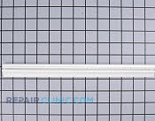 Shelf Trim - Part # 690416 Mfg Part # 70110-2