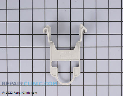 Hose Retainer (OEM)  8268325