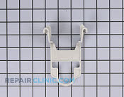 Hose Retainer - Part # 904017 Mfg Part # 8268325