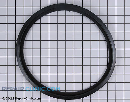 Pump Gasket 8268395         Main Product View