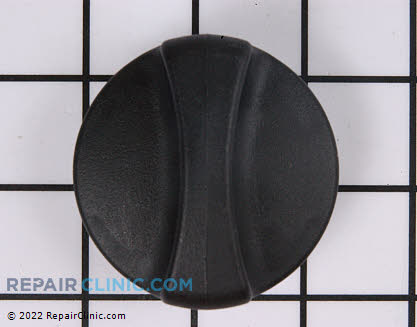 Water Filter Cap 2186494B Main Product View