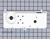 Bracket - Part # 635119 Mfg Part # 5303321455