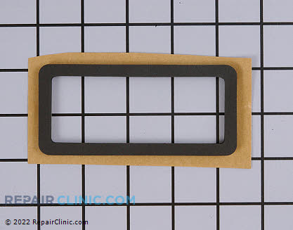 Gasket (OEM)  8269258