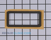 Gasket - Part # 830950 Mfg Part # 8269258