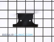 Latch - Part # 401467 Mfg Part # 12051009