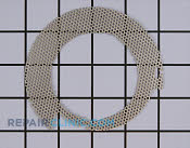 Screen Filter - Part # 904032 Mfg Part # 8268391