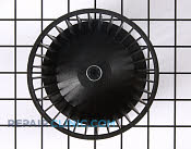 Blower Wheel - Part # 250774 Mfg Part # WB2X8487