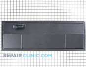 Drain Pan - Part # 379120 Mfg Part # 10427405