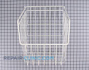 Basket - Part # 1187125 Mfg Part # 67006235