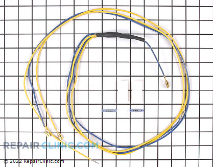 Diode 5303918287      Main Product View
