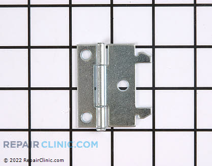 Crosley Washer Door Hinge