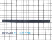 Door Trim - Part # 273570 Mfg Part # WD34X961