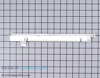 Drawer Slide Rail (OEM)  61004886