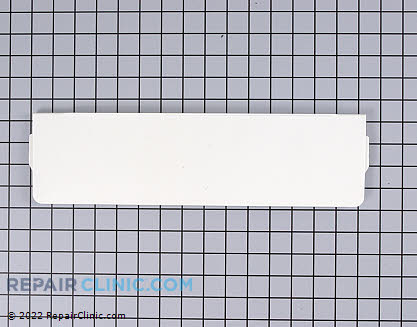 Door Shelf (OEM)  1116707, 393524