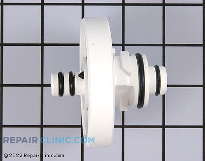 Water Filter Adapter (OEM)  ADAPTER