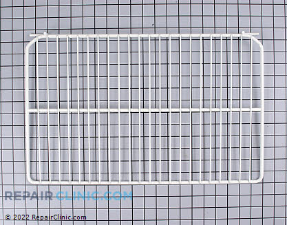 Wire Shelf (OEM)  WR71X6099