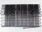 Condenser - Part # 309980 Mfg Part # WR84X164