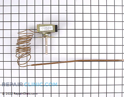 Oven Thermostat (OEM)  5330-001, 644462