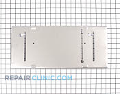 Panel - Part # 540590 Mfg Part # 3604F092-45