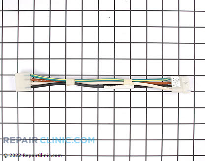 Wire Harness 2187464         Main Product View