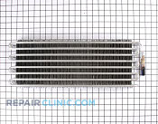 Evaporator - Part # 445216 Mfg Part # 216247200