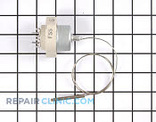 Flame Sensor - Part # 1238747 Mfg Part # Y0090545