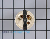 Light Housing - Part # 1042207 Mfg Part # 189251