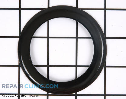 Westinghouse Surface Burner Trim Ring
