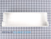 Door Shelf Bin - Part # 378903 Mfg Part # 10416912
