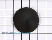 Surface Burner Cap - Part # 1246933 Mfg Part # Y705875